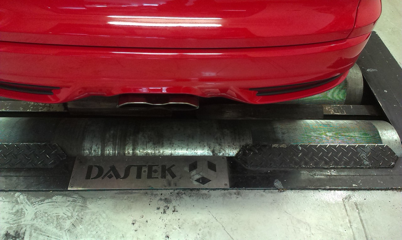 Dastek%20dyno%20at%20Perfect%20Touch-X2.
